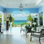 3 classically luxurious hotels in the Caribbean