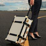 Lady's Carry On Packing List