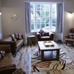 Special feature: Seasides, Weymouth, Dorset, UK