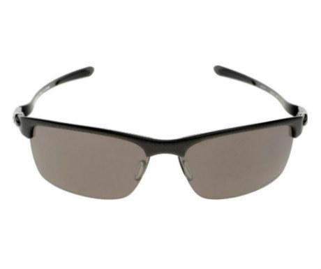 Oakley Carbon Blade Sunglasses