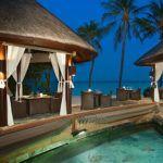 Special feature: JA Manafaru, Maldives