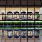 4 vegan friendly luxury hotels in Saigon