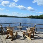 Rooms with a view: 6 of the best in Canada