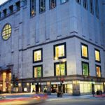 Top 5 hotels in Chicago