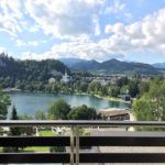 Top 5 things to do in Lake Bled, Slovenia