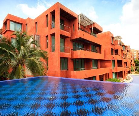 4_accommodation