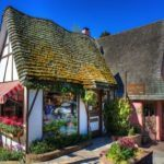 Discover Carmel-by-the-Sea�s hidden gems with a walkabout