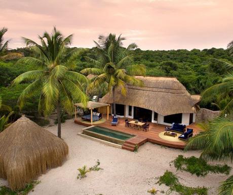 Ariel-Suite-Benguerra-Island
