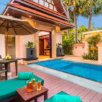 £10,000 prize: vote to win a full set of luggage and a luxury 7-night stay in Phuket