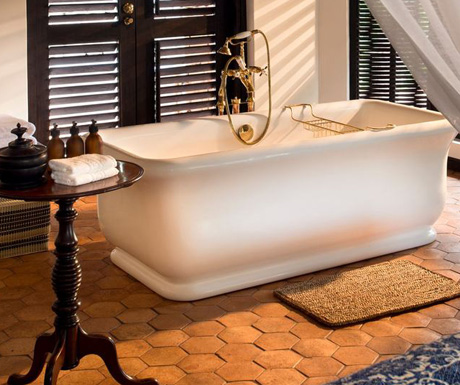 Bathroom-Suite-Benguerra-Island