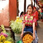 5 Andean markets that will take you back in time