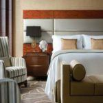 3 luxurious hotel experiences in downtown Denver