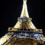 4 ways to avoid human gridlock in Paris