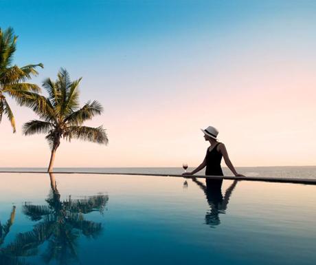 Ocean-Swimming-Pool-Benguerra-Island