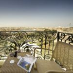 3 of Malta's best luxury hotels