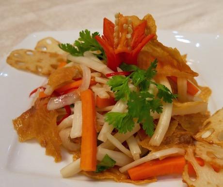 Sheraton Saigon_7