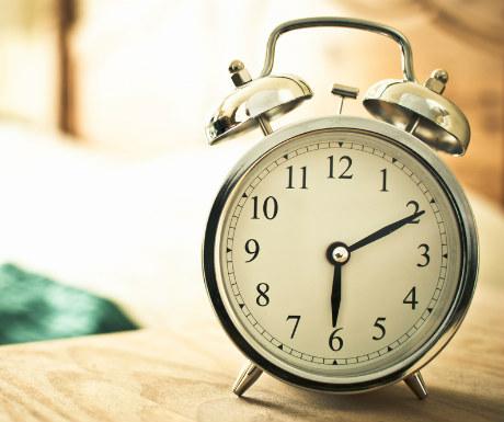 Sleep early_138625004