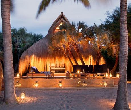 Suite-Lounge-Area-Benguerra-Island