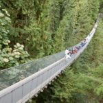 4 unusual things to do and see in Vancouver