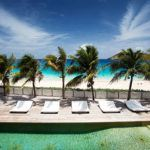 Top 10 most expensive villas and chalets to rent