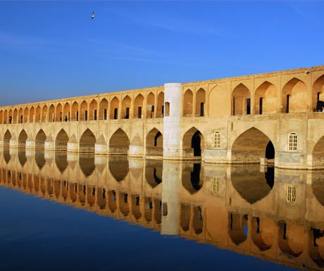 esfahan-bridge-iran