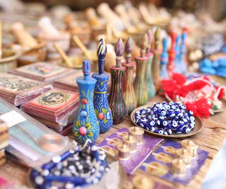kashan-bazaar-iran