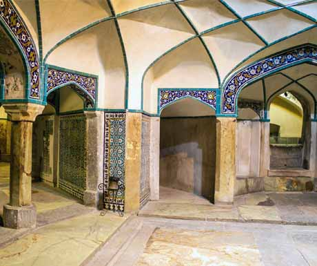 kerman-bathhouse-iran