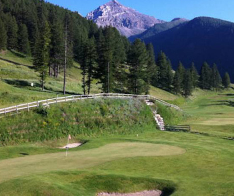 l492pragelato_golf_course