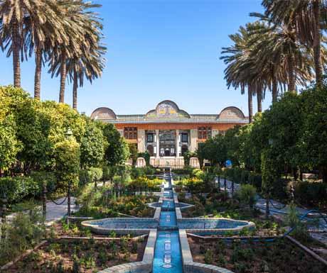 naranjestan-garden-shiraz