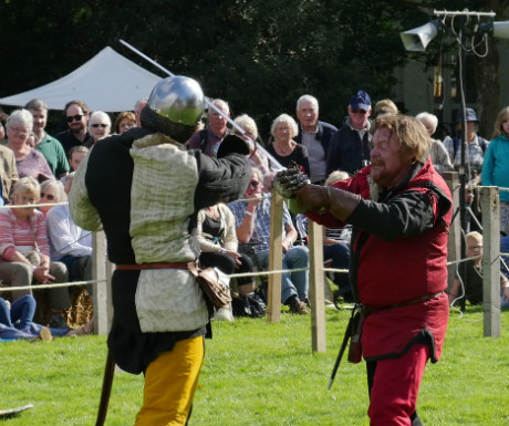 swordfight11
