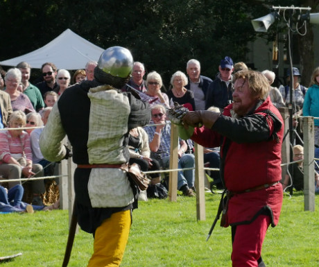 swordfight12