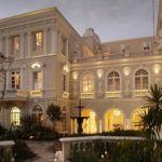 6 of the best hotels in Quito, Ecuador
