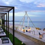 Top 4 luxury dining options in Hua Hin, Thailand
