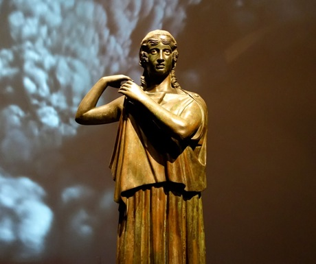 5 Cant Miss Toronto Experiences-ROM-Pompeii Exhibit