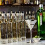 Shaken or stirred: 6 of London's best Martini bars