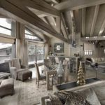 Top 10 luxury chalets in Europe