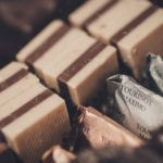 7 of the finest chocolate experiences in Turin