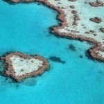 5 extraordinary places in Australia you have to view from above