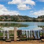 5 ways to experience Antananarivo