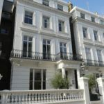 Short stay: The Laslett, Notting Hill, London, UK