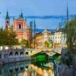 6 secret cities in Europe