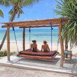 Tanzania�s top 9 Indian Ocean getaways