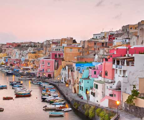 Naples-coloured-houses