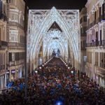 5 reasons for a winter holiday in Andalucia