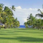 3 of the most historical hotels in the Caribbean