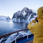7 things to look out for on the first wellness focused ship in  Antarctica