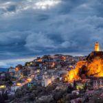 6 of the best luxury Winter destinations in Greece
