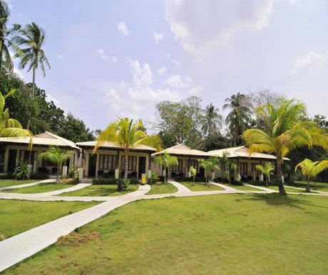 Playa Venao Resort