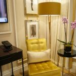 Short stay: The Wellesley, Hyde Park, London, UK