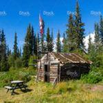 Unique Yukon: escape to the wilderness